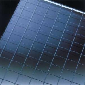 Надежность вашего дома: армированные стекла