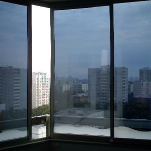 Фотохромные стекла: защищаемся от солнечных лучей