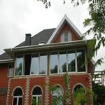 Пластиковые окна Рехау и  остекление Домодедово