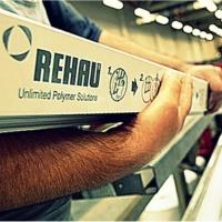 Технологии Rehau