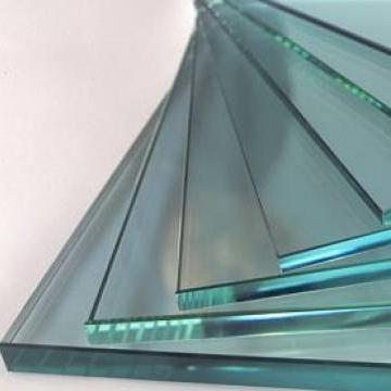 Оконные стекла: виды и их характеристики