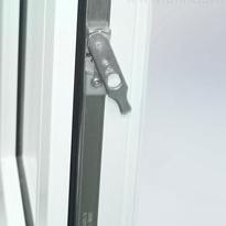 Микролифт для пластиковых окон