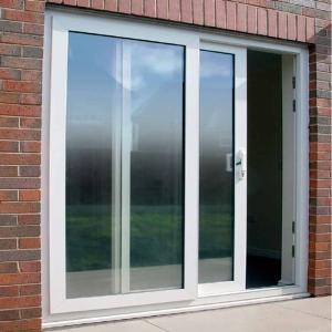 Раздвижные окна из стеклопластика: недостатки