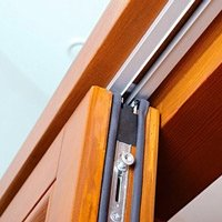 Фурнитура Patio Life для подъемно-сдвижных конструкций обеспечит комфорт и безопасность!